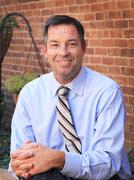 Drew L. Lyman